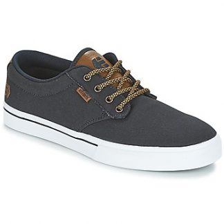 Etnies JAMESON 2 ECO men's Shoes (Trainers) in Blue