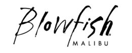 Blowfish Vegan Footwear