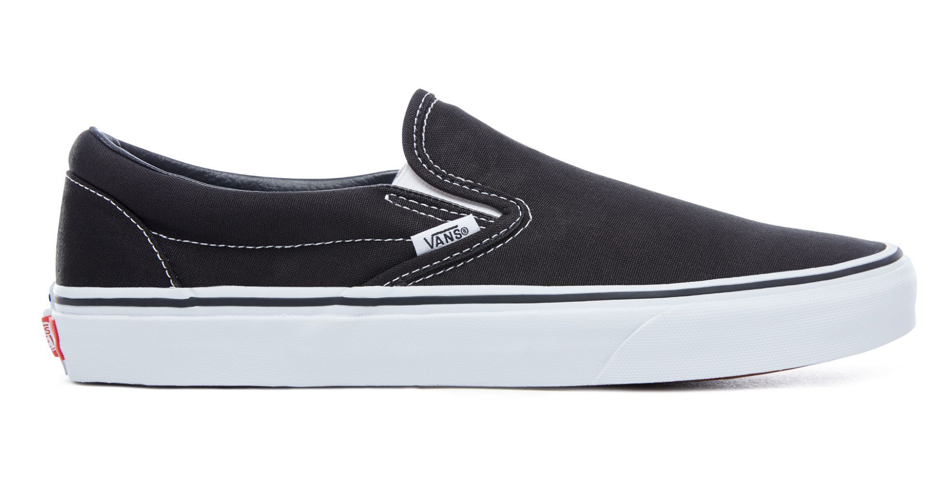 vans slip on vegan