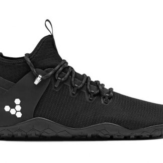 Magna Trail Mens - Black 40