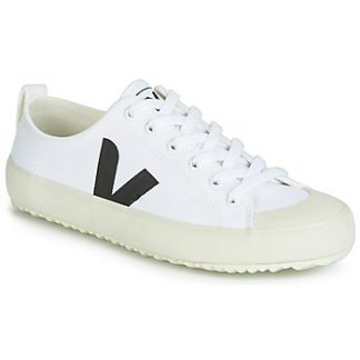 Veja NOVA women's Shoes (Trainers) in multicolour