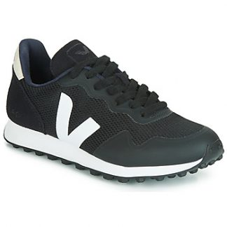 Veja SDU RT women's Shoes (Trainers) in Black