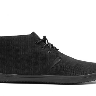 Gobi II Canvas Mens - Dark Grey 40