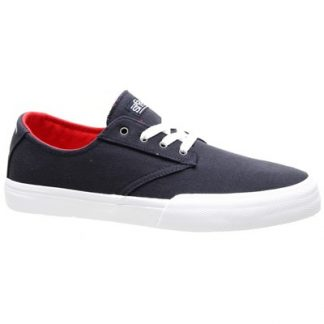 Jameson Vulc LS x Sheep Navy Shoe