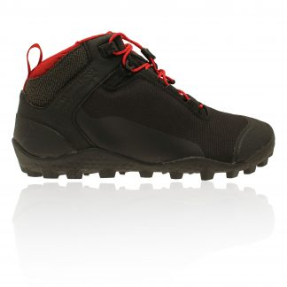 VivoBarefoot Hiker Soft Ground Walking Shoes - SS19