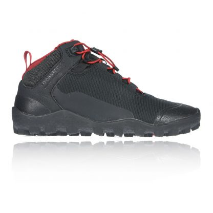 VivoBarefoot Hiker Soft Ground Women's Walking Shoes - SS19