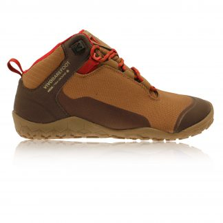 VivoBarefoot Hiker FG Women's Walking Shoes - SS19