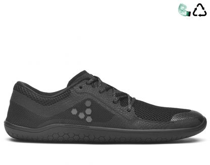 Primus Lite Mens - Black Spearmint Green 40