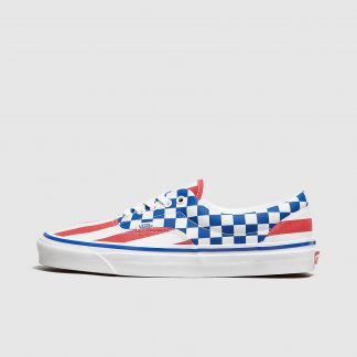 Vans Anaheim Era 95 DX, Multi