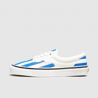 Vans Era 95 DX Anaheim, Blue